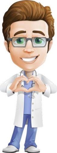 WPMD Cares