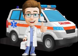 WPMD - WordPress Emergency Toronto